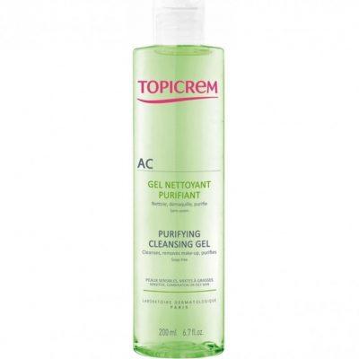 topicrem-ac-gel-nettoyant-purifiant-peaux-mixtes-a-grasses-200ml