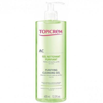 topicrem-ac-gel-nettoyant-purifiant-peaux-mixtes-a-grasses-400ml