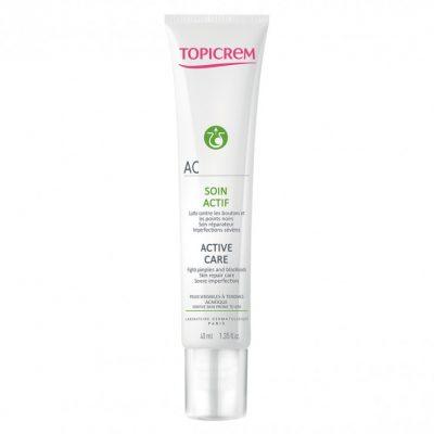 topicrem-ac-soin-actif-40ml