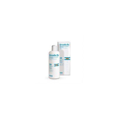 ureadin-10-lotion-200-ml
