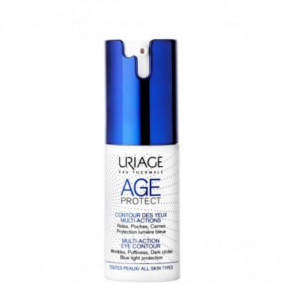uriage-age-protect-contour-des-yeux-multi-actions-15ml