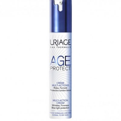 uriage-age-protect-creme-multi-actions-40ml