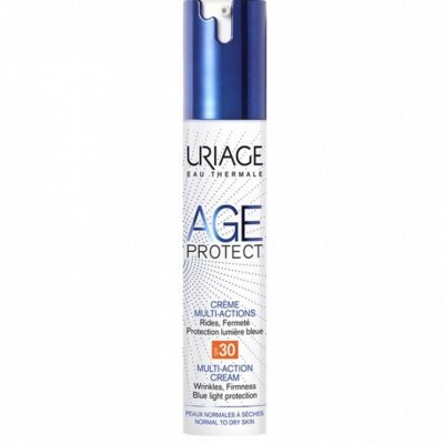 uriage-age-protect-creme-multi-actions-spf30-40ml