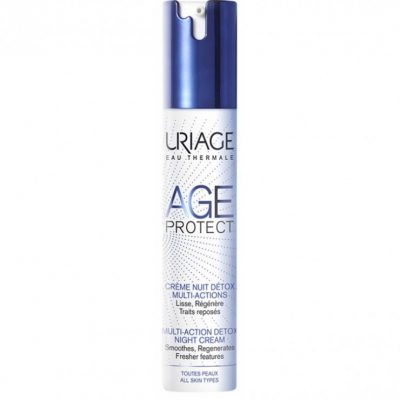 uriage-age-protect-creme-nuit-detox-multi-actions-40ml