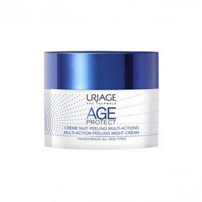 uriage-age-protect-creme-nuit-peeling-multi-actions-50ml