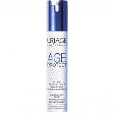 uriage-age-protect-fluide-multi-actions-40ml