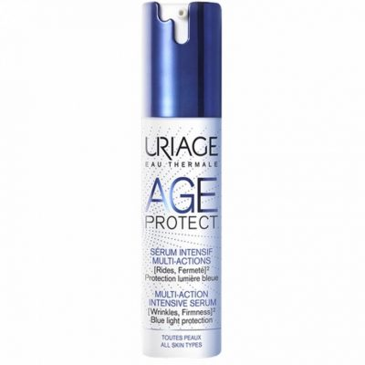 uriage-age-protect-serum-intensif-multi-actions-30ml