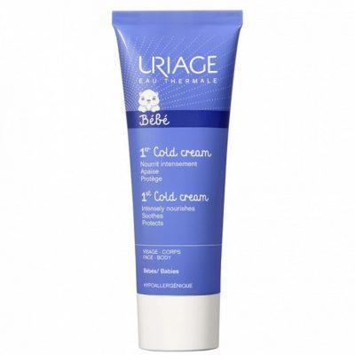 uriage-bebe-1er-cold-cream-75-ml
