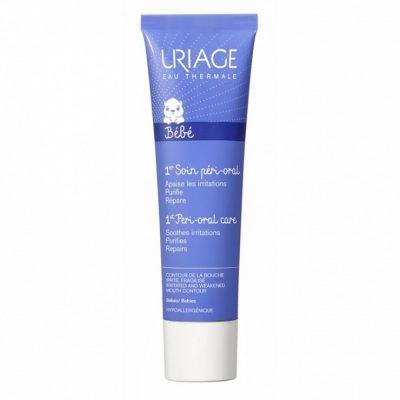 uriage-bebe-1er-soin-peri-oral-30-ml