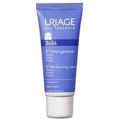 uriage-bebe-1ere-creme-hydratante-40-ml
