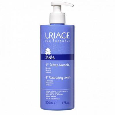 uriage-bebe-1ere-creme-lavante-500-ml