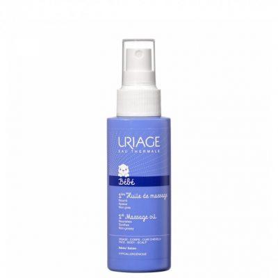 uriage-bebe-1ere-huile-de-massage-spray-100-ml