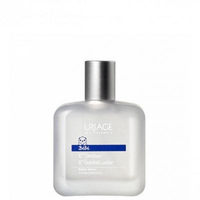 uriage-bebe-1ere-senteur-50-ml