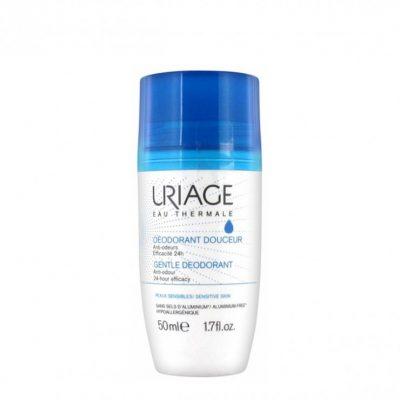 uriage-deodorant-50-ml