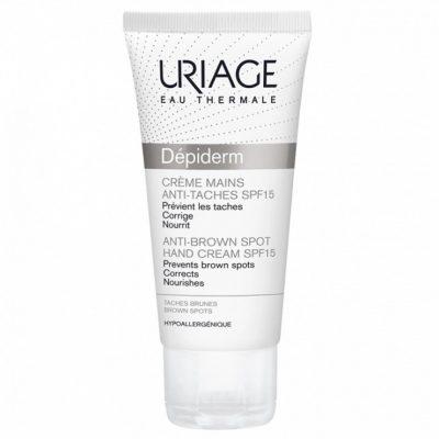 uriage-depiderm-creme-mains-spf15-anti-taches-50-ml
