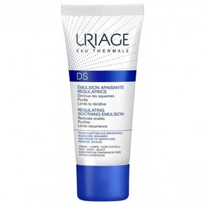 uriage-ds-emulsion-40ml