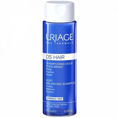 uriage-ds-hair-shampooing-doux-equilibrant-200ml