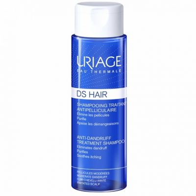 uriage-ds-hair-shampooing-traitant-antipelliculaire-200ml