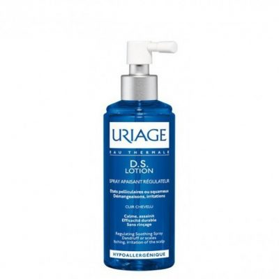 uriage-ds-lotion-100ml