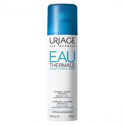 uriage-eau-thermale-150ml-hydratante-apaisante-anti-radicalaire