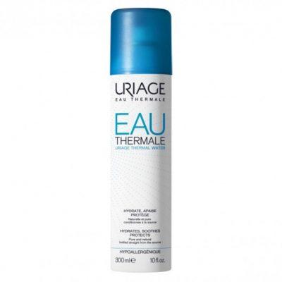 uriage-eau-thermale-300ml-hydratante-apaisante-anti-radicalaire