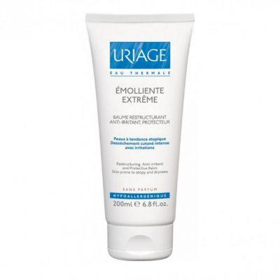 uriage-emolliente-extreme-200ml-baume-restructurant