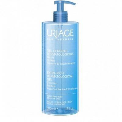 uriage-gel-surgras-dermatologique-500ml