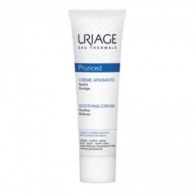 uriage-pruriced-creme-100ml-creme-apaisante