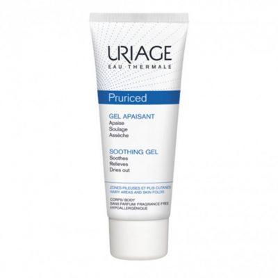 uriage-pruriced-gel-100ml-gel-apaisant