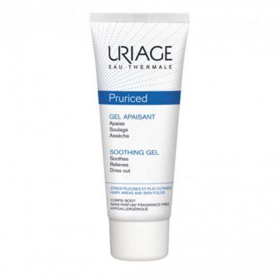 uriage-pruriced-gel-100ml-gel-apaisant