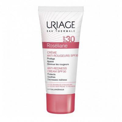 uriage-roseliane-creme-anti-rougeurs-spf-30