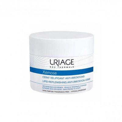 uriage-xemose-cerat-relipidant-anti-irritations-soin-relipidant-apaisant-200-ml