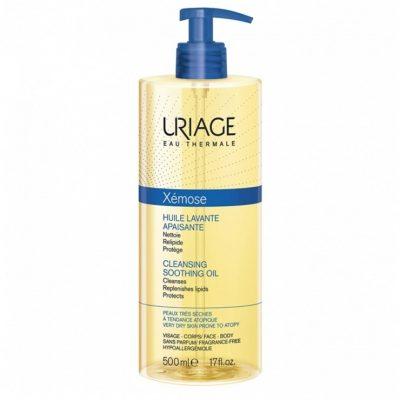 uriage-xemose-huile-nettoyante-apaisante-visage-et-corps-500-ml