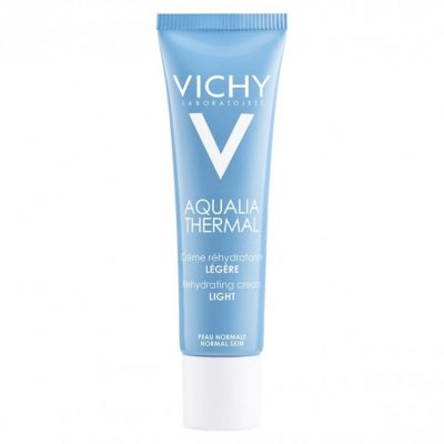 vichy-aqualia-thermal-creme-legere-30-ml