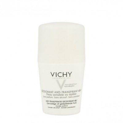 vichy-deodorant-anti-transpirant-48h-peau-sensible-ou-epilee-50-ml