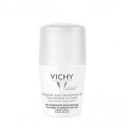 vichy-deodorant-anti-transpirant-48h-roll-on-50ml-peaux-sensibles
