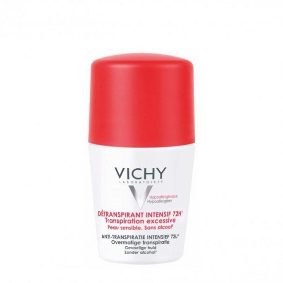 vichy-deodorant-detranspirant-intensif-72h-transpirantion-excessive-50-ml
