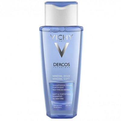 vichy-dercos-mineral-doux-shampooing-doux-fortifiant-200-ml