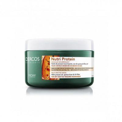 vichy-dercos-nutrients-nutri-protein-masque-250ml