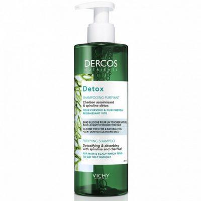 vichy-dercos-nutrients-shampooing-detox-250ml