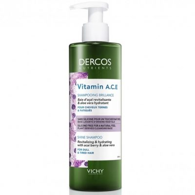 vichy-dercos-nutrients-shampooing-vitamin-a-c-e-250ml