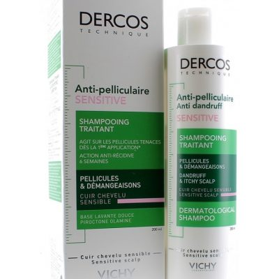 vichy-dercos-shampooing-anti-pelliculaire-sensitive-200ml