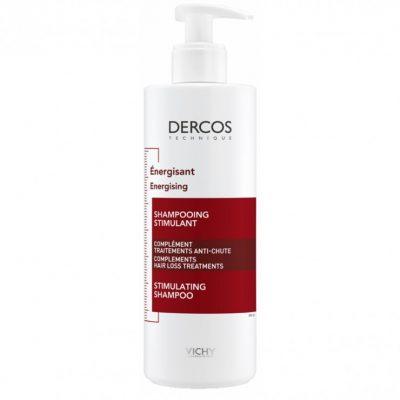 vichy-dercos-shampooing-energisant-400ml
