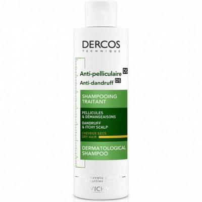 vichy-dercos-shampooing-traitant-anti-pelliculaire-200ml-cheveux-secs