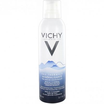 vichy-eau-thermale-150ml