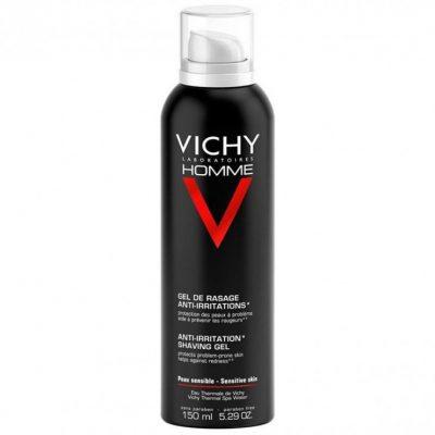 vichy-homme-gel-de-rasage-anti-irritations-150ml
