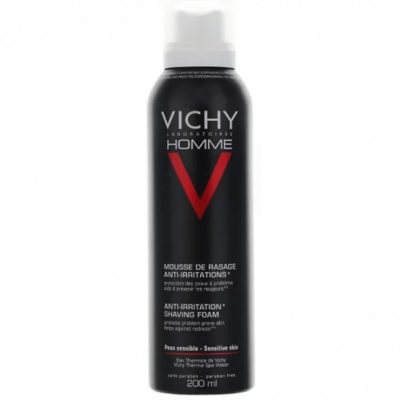 vichy-homme-mousse-a-raser-anti-irritations-200ml