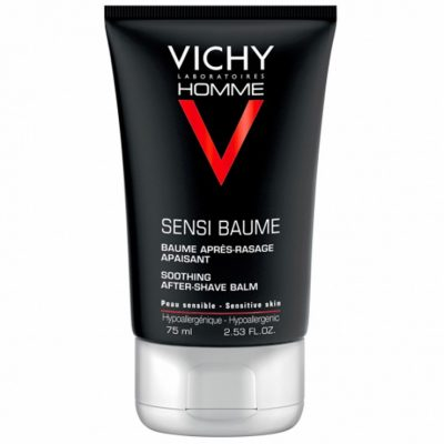 vichy-homme-sensi-baume-apres-rasage-apaisant-75ml