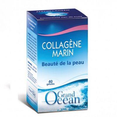 yves-ponroy-collagene-marin-beaute-de-la-peau-40-gelules