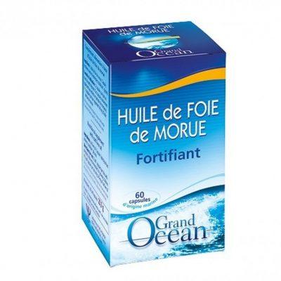yves-ponroy-huile-de-foie-de-morue-60-capsules